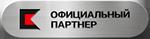 Группа компаний Калашников